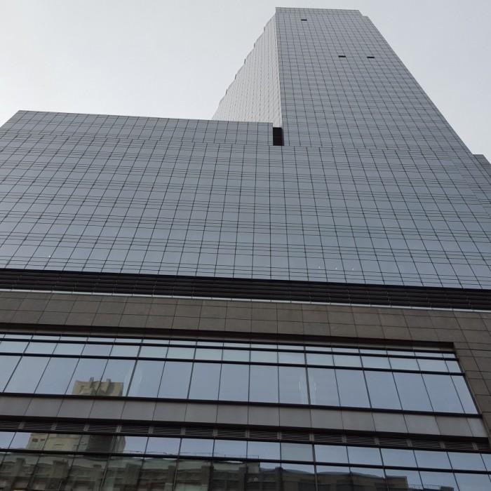 מלון מנדרין אוריינטל ניו יורק