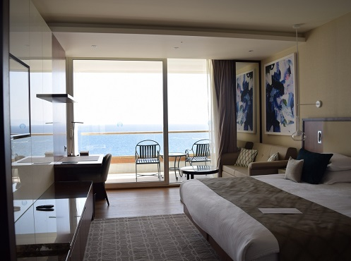 tub-luxry-hotels-eilat