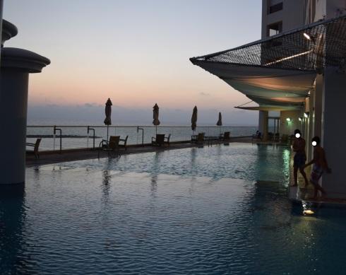 tub-tel-aviv-hotels-tips