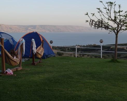 camping-north-2