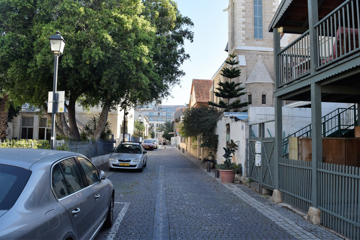 tel-aviv-american–german-colony-3
