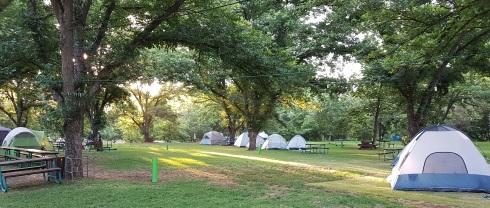camping-north
