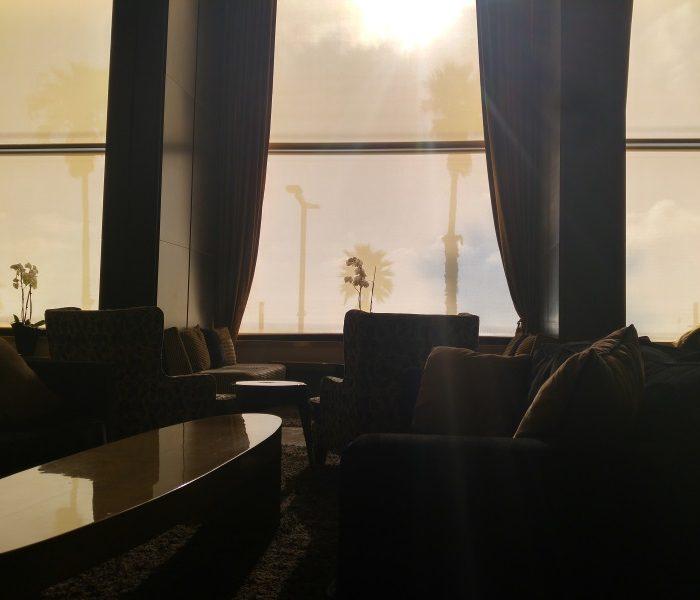LG G4 צילום מול השמש