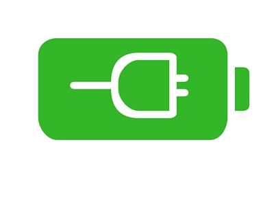 smartphones-battery
