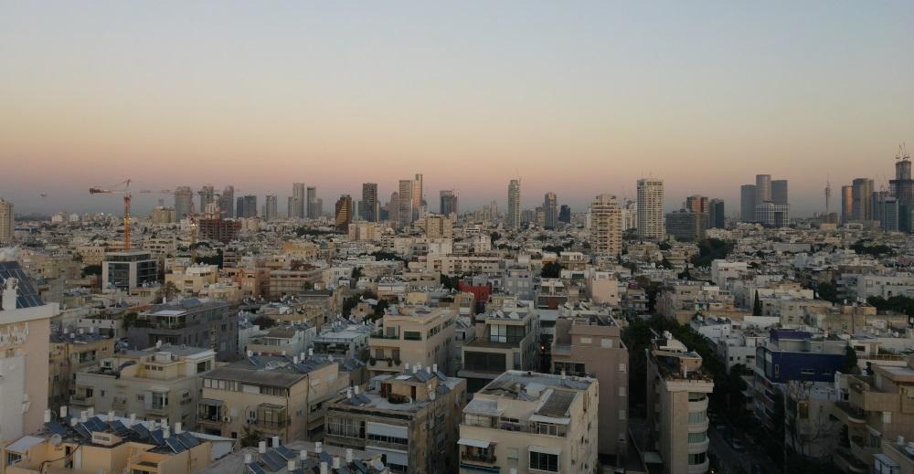 view-tel-aviv