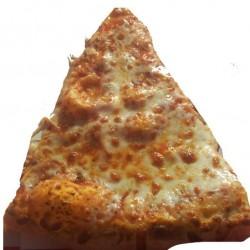 פיצה קה קוריקו