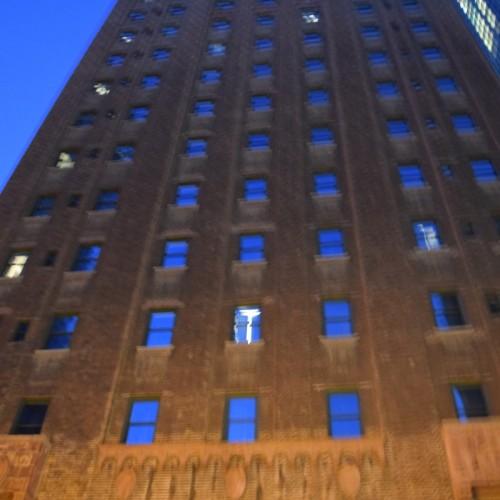מלון פוד 39 ניו יורק