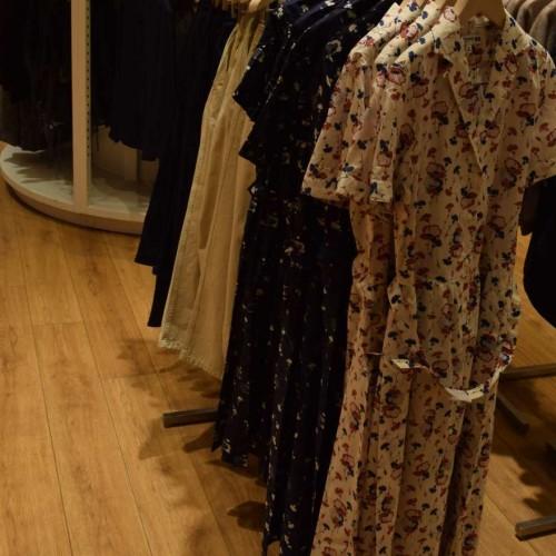 שמלות 50$ יוניקולו