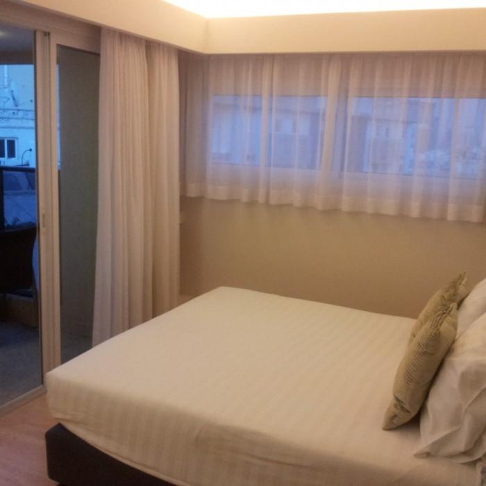 החדר מלון פרימה סיטי תל אביב