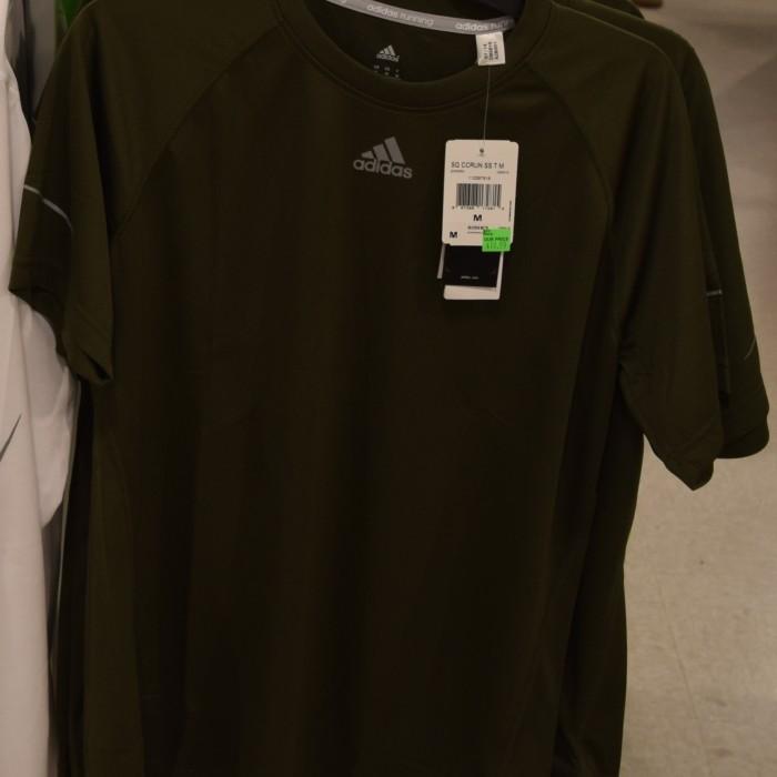 חולצת ריצה אדידס 20$
